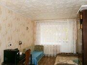 550 000 Руб., Продается комната с ок, ул. Ленина, Купить комнату в квартире Пензы недорого, ID объекта - 700799031 - Фото 3