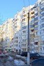 Продажа квартир ул. Щорса, д.57