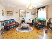 Предлагаю купить 4-комнатную квартиру в кирпичном доме в центре Курска