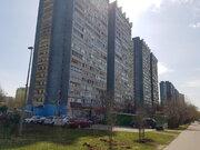 1-комн. Ясенево, 39 метров, Срочно! - Фото 2