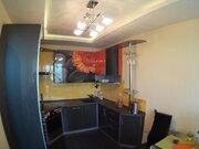 Продается шикарная двух комнатная квартира с качественным ремонтом - Фото 2