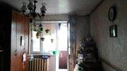 Продается 4 кв Солнечногорск ул Рекинцо д 18 - Фото 1