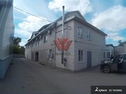 Сдаюсклад, Нижний Новгород, Шлиссельбургская улица, 23а