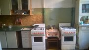 Комната у трех станций метро, на ул. Гороховой., Аренда квартир в Санкт-Петербурге, ID объекта - 321673750 - Фото 9