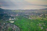 Переславль-Залесский Участок 15 соток с фундаментом под коттедж - Фото 4
