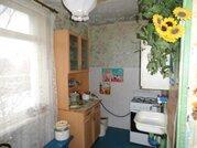 Комната 15 кв.м в малонаселенной коммунальной квартире в Колпино - Фото 5