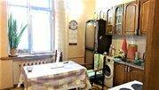 Продажа квартиры, Самара, Самарская 168 - Фото 1