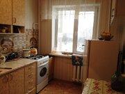 3 комн. квартира в г. Чехове - Фото 1