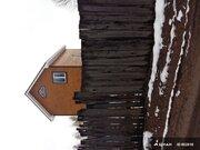 Продаюкоттедж, Нижний Новгород, м. Буревестник, улица Федосеенко