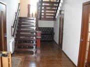 Сдается коттедж с хорошим ремонтом в тихом районе, Аренда домов и коттеджей в Бресте, ID объекта - 501621338 - Фото 8