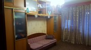 Однокомнатная квартира рядом с метро Нагорная - Фото 1