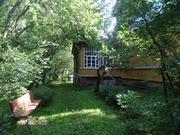 Дом химки, мкр сходня - Фото 2