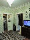 Дубна, Большая 3-х комнатная квартира в сталинском доме, Волга, лес. - Фото 5