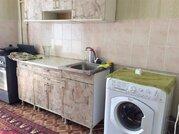 Улица Ульяны Громовой 2; 1-комнатная квартира стоимостью 11000 в . - Фото 1
