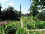 Дача Гранный на берегу Обкомовского озера - Фото 2