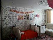 1- комнатная квартира в пос. Юбилейном - Фото 4