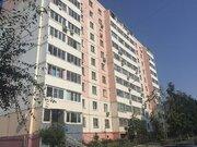 Сдам однокомнатную квартиру, ул. Волочаевская, 7 - Фото 1