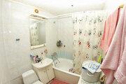Продается 1 комн. квартира в городе Краснозаводск - Фото 4