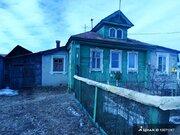 Продаючасть дома, Нижний Новгород, Земледельческая улица