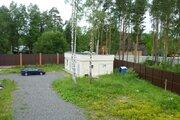 Продам коттедж в п. Ильиский Раменского района - Фото 3