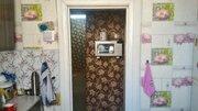 Трехкомнатная квартира в городе Александров - Фото 3