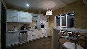 Купить Однокомнатную Квартиру с хорошим ремонтом и всей мебелью., Купить квартиру в Новороссийске по недорогой цене, ID объекта - 321752830 - Фото 10
