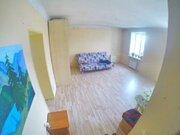 Продажа двухкомнатной квартиры на улице Кирова, 31 в Улан