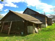 Дом в деревне Минино - Фото 3