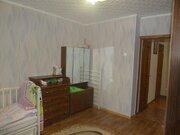 Продам трехкомнатную квартиру на Аэродроме - Фото 3