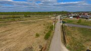 Продажа участка, Бронницы, Бояркино - Фото 3