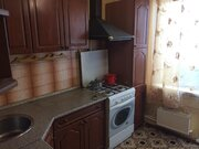 Продам 2-комнатную квартиру в пос.Хорлово - Фото 3
