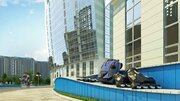 Продажа двухкомнатной квартиры 78 м.кв, Москва, Речной вокзал м, .