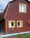 Продам дом в Дмитрове - Фото 1