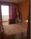 3к. квартира на Бардина - Фото 3