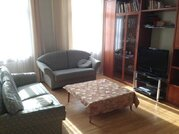 300 000 €, Продажа квартиры, Купить квартиру Рига, Латвия по недорогой цене, ID объекта - 313140258 - Фото 5