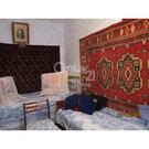 Продажа квартир в Белоярском