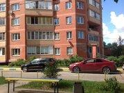 Продаю 1-к квартиру в Химках - Фото 2