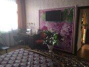 1 комнатная квартира с кухней-гостиной в г.Апрелевка - Фото 4