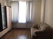 Продаётся однокомнатная квартира в Люберцах - Фото 2