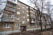 Продажа квартир ул. Богдана Хмельницкого
