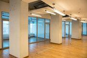 Офисное помещение 1696 кв.м. видовые - Фото 5