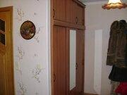 2-комнатная квартира м.Варшавская ул.Артековская д.2к2 12/14-кирп.д. - Фото 4