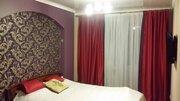 3 комнатная квартира, Техническая, 5 - Фото 5