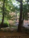 Санкт-Петербург, Центральный район, Ломоносова ул, 22, 5 к.кв. - Фото 1