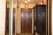 Продается 2-комнатная квартира на Московском проспекте. - Фото 1