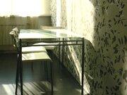 Просторная двухкомнатная квартира с изолированными комнатами. - Фото 2