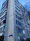 3 комнатная квартира в Зеленограде с скидкой на Праздники - Фото 1