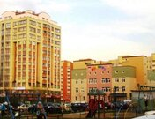 Уютная 2-комн. квартира в центре Дубны, новый дом, свободная продажа - Фото 2