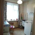 Продается 2-ух комнатная квартира в центре Ивантеевки, Советский пр-к - Фото 2