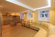 150 000 €, Продажа квартиры, Tomsona iela, Купить квартиру Рига, Латвия по недорогой цене, ID объекта - 313766844 - Фото 1